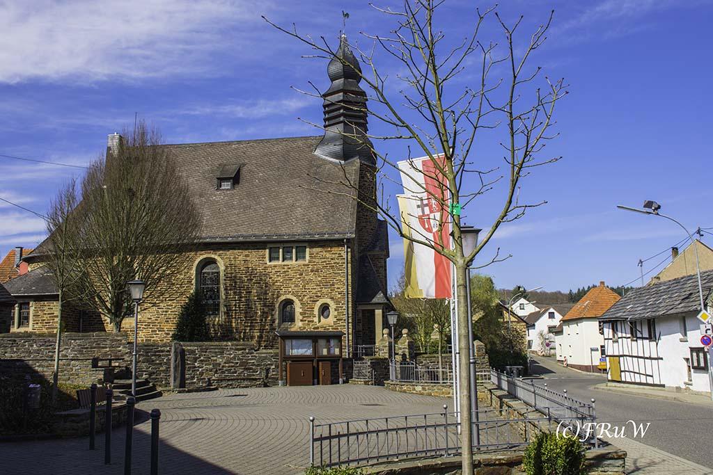 Eisenweg_No5 (1)