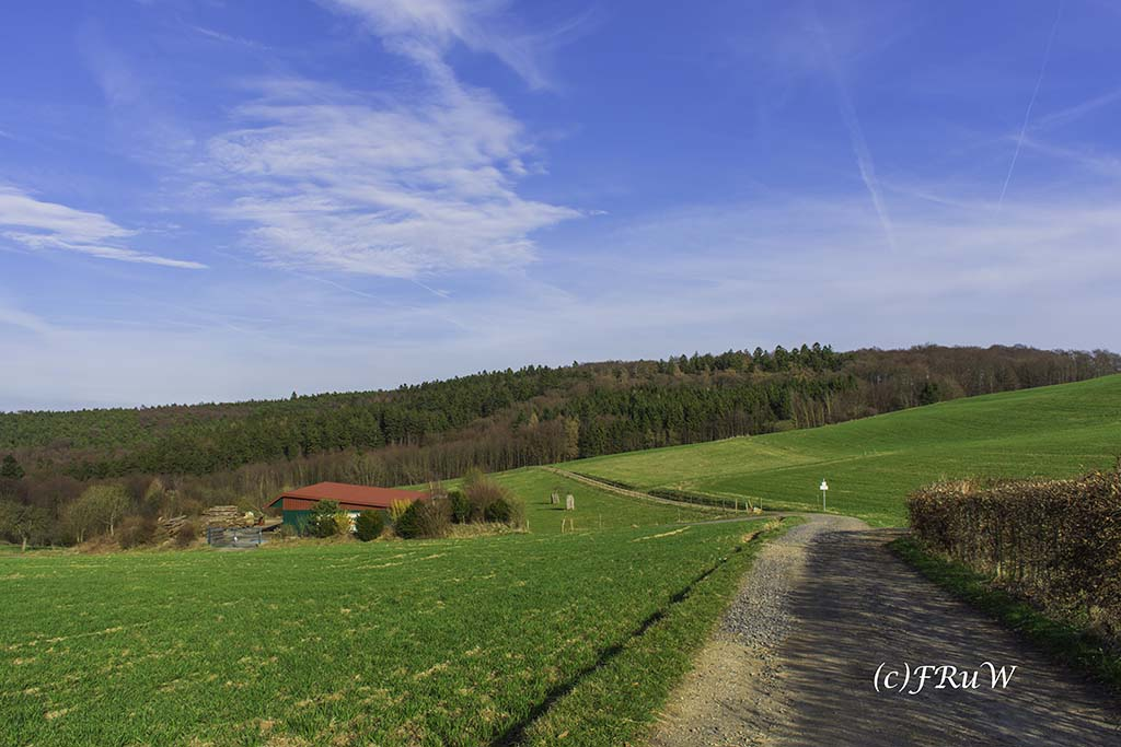 Eisenweg_No5 (156)