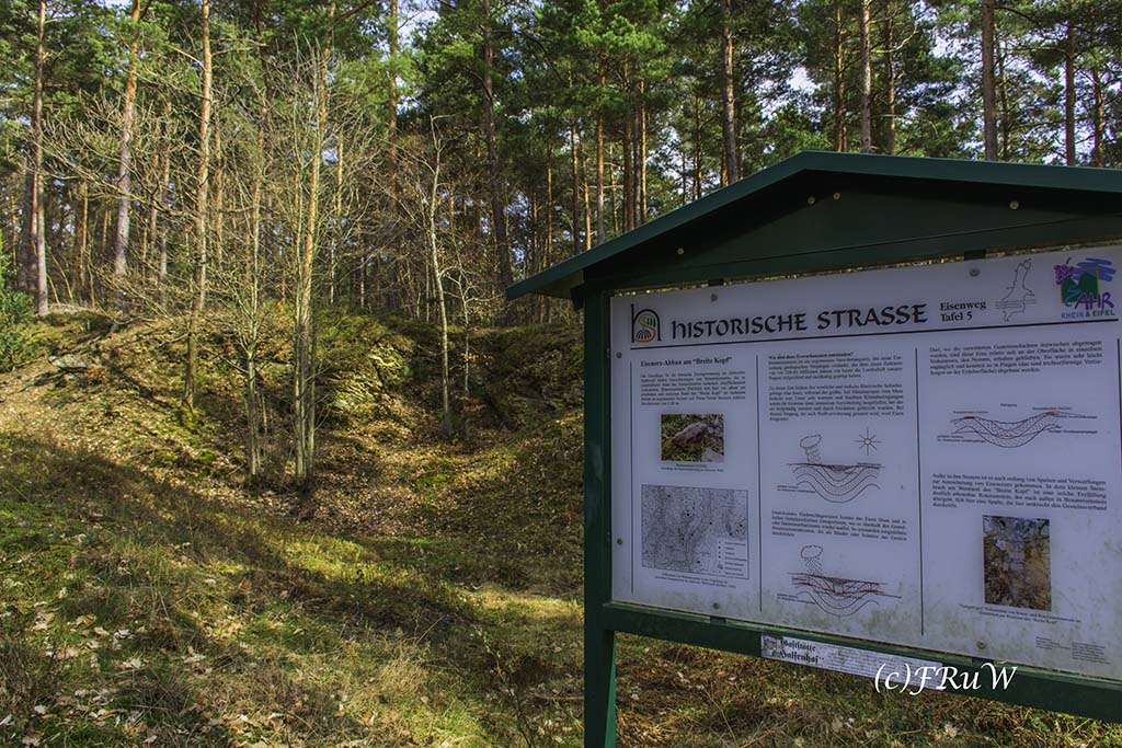 Eisenweg_No5 (56)