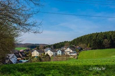 Hungenbachrunde (55)