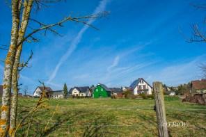 KirchwaldPanoramaweg (101)