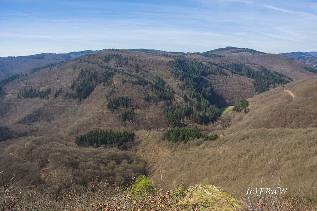 KirchwaldPanoramaweg (135)
