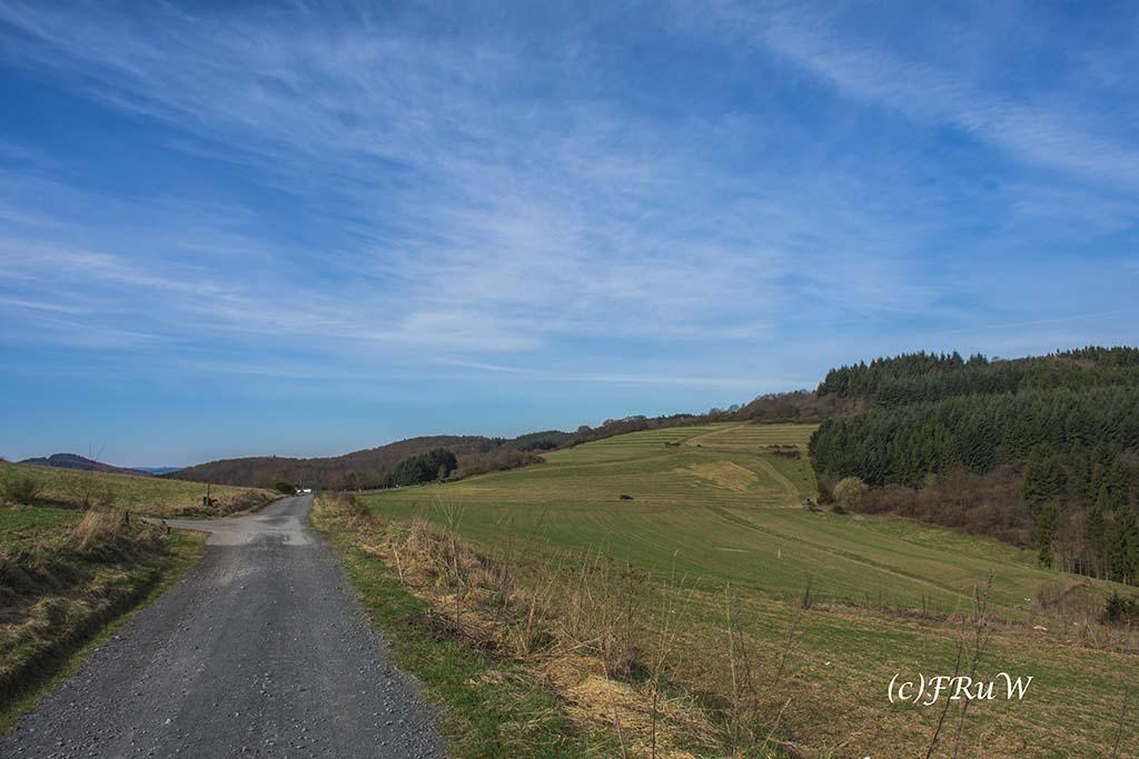 KirchwaldPanoramaweg (33)