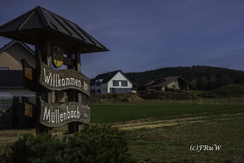 Müllenbach_Meisenthal (141)