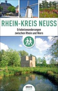 Rhein-Kreis-Neuss-Wanderfuehrer-1447