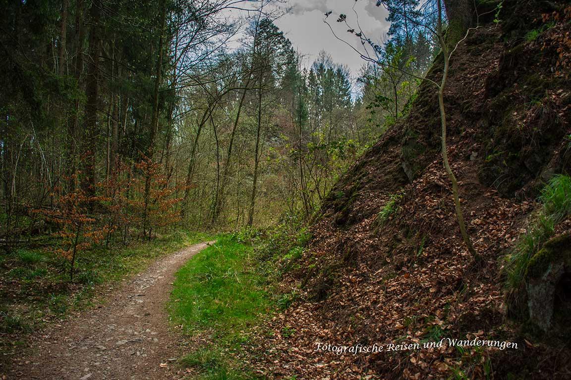 Schoellerhof_Grimberg-(167)