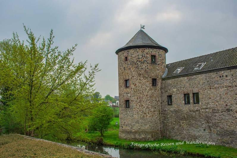 Wasserburg-Haus-zum-Haus-(134)