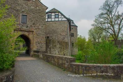 Wasserburg-Haus-zum-Haus-(140)