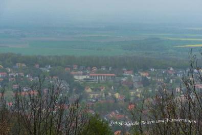 BadHarzburg (12)