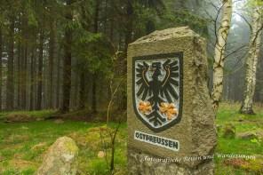 Wappen-Steine