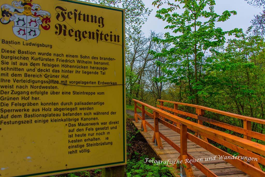 Regensteinruinen_MühleundSandhöhlen (59)