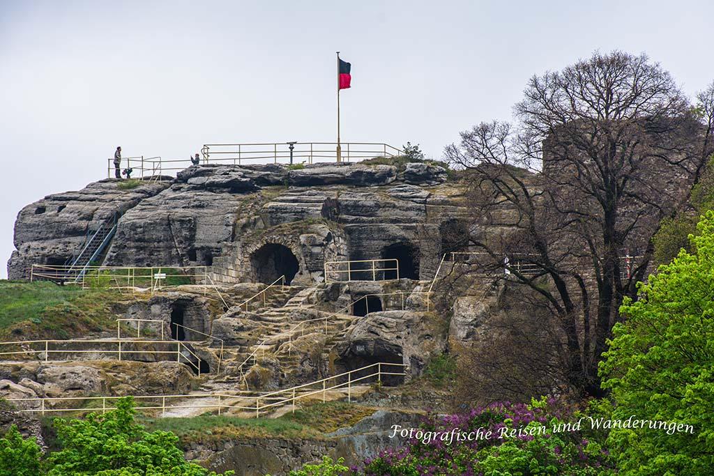 Regensteinruinen_MühleundSandhöhlen (6)