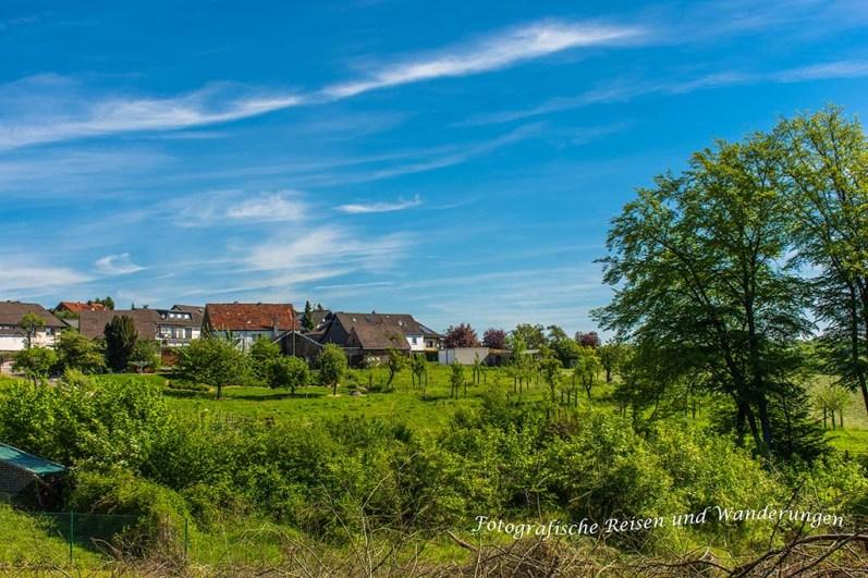 Rundweg-Klasmühle (37)