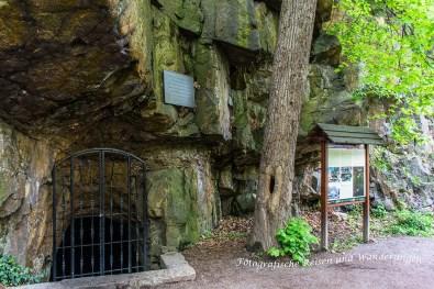 Bodetalrunde Thale Treseburgf (309)