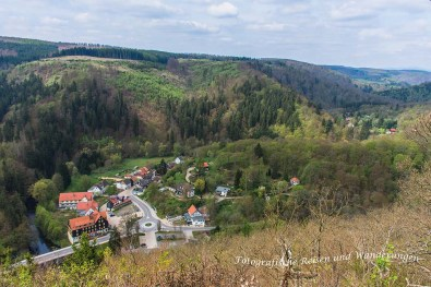 Bodetalrunde Thale Treseburgf (67)