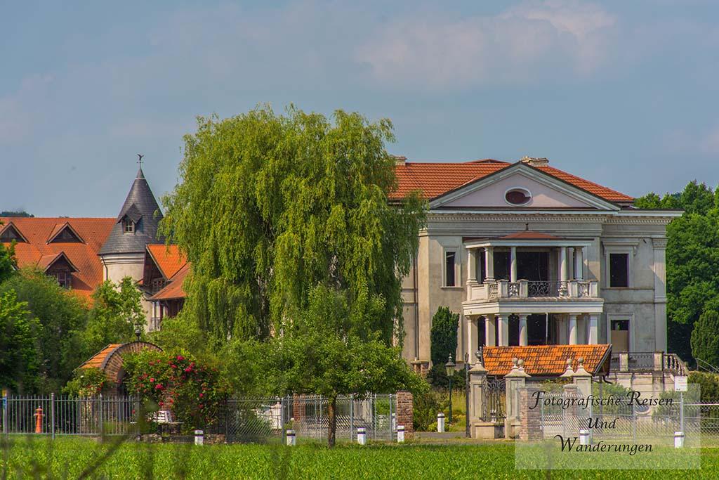 Tippeltour-Rund-um-Leichlingen (117)