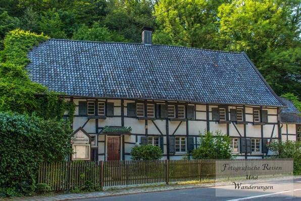 Tippeltour-Rund-um-Leichlingen (165)