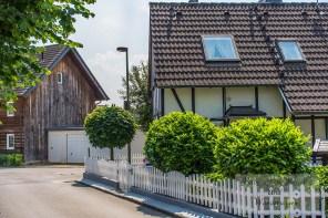 Tippeltour-Rund-um-Leichlingen (50)