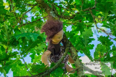 Rivkah Puppe - http://rivkahsews.blogspot.de/p/rivkahpuppen.html