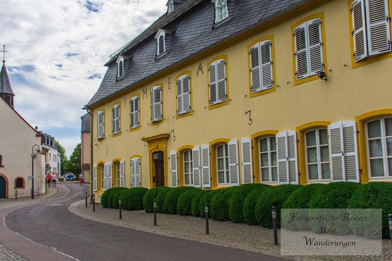 Wandermarathon Hunsrück (77)
