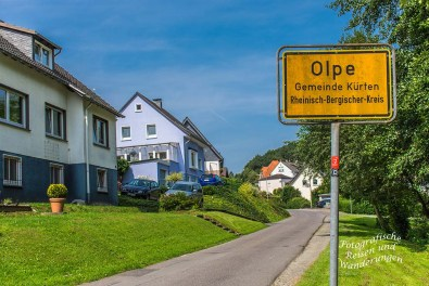 Denkmalweg (155)