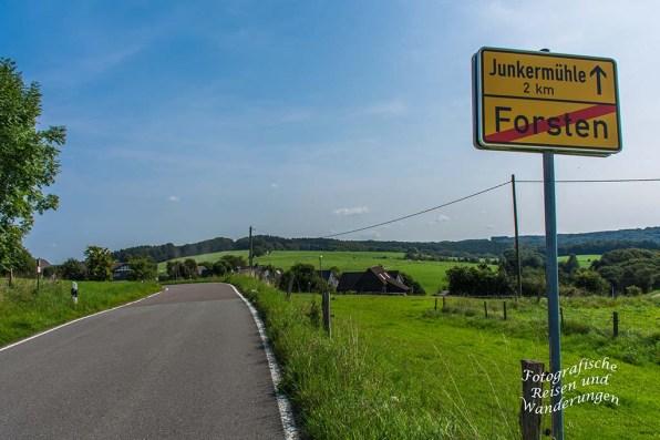 Denkmalweg (60)