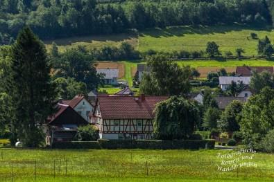 Hörlepanoramaweg (53)