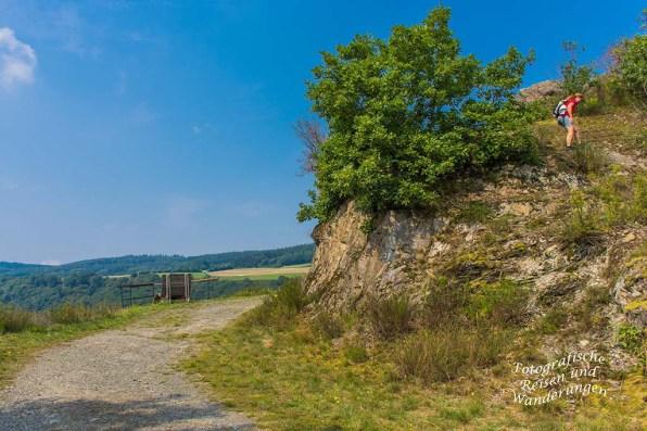 Schwede-Bure-Tour (140)