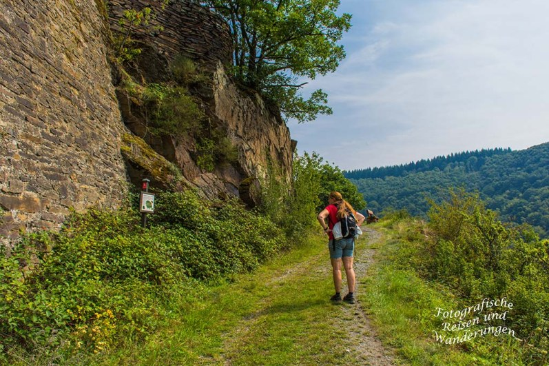 Schwede-Bure-Tour (151)