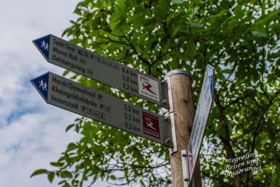 Schwede-Bure-Tour (235)
