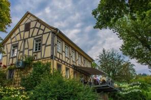 Schwede-Bure-Tour (252)