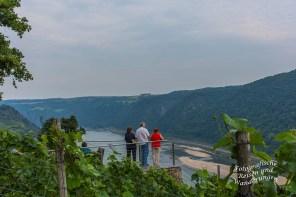 Schwede-Bure-Tour (254)