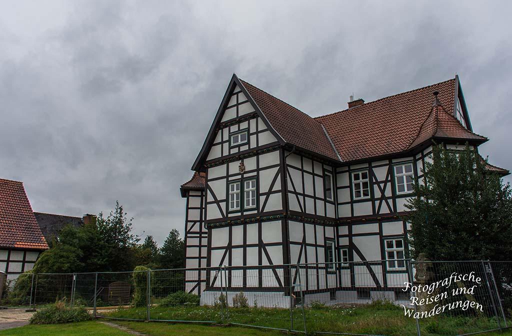 Hövelhof (10)