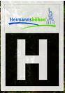 Hermannshöhen