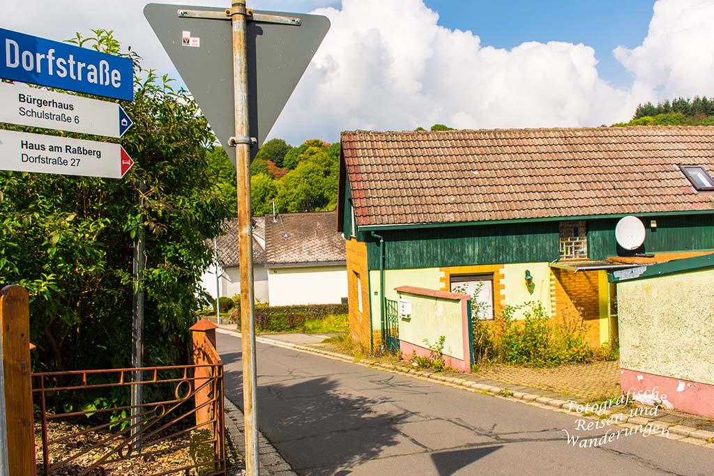 Historischer Schulweg Arft (135)